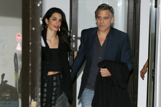 george-clooney-amal-grab-dinner-ahead-of-hail-caesar-biff-05