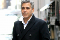 george-clooney-money-monster-reshoots-nyc-06