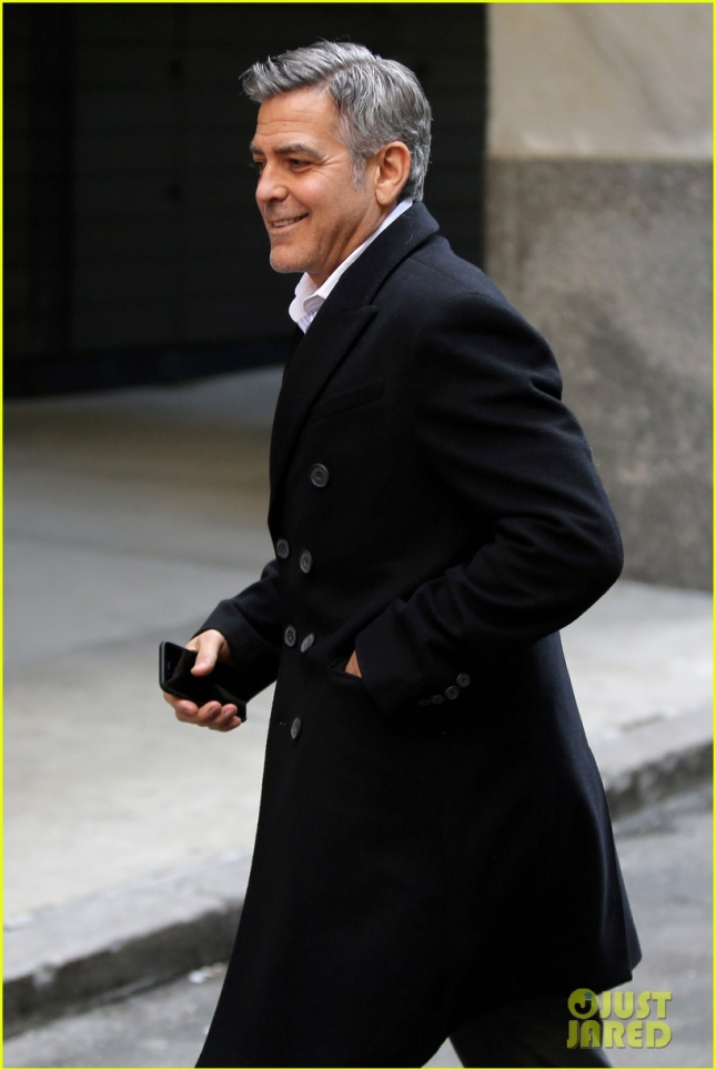 george-clooney-money-monster-reshoots-nyc-08