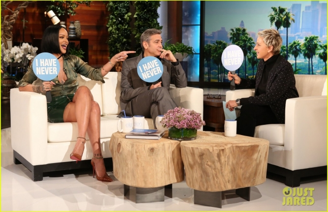 george-clooney-rihanna-never-have-i-ever-ellen-03