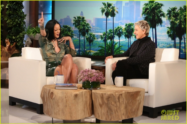 george-clooney-rihanna-never-have-i-ever-ellen-04