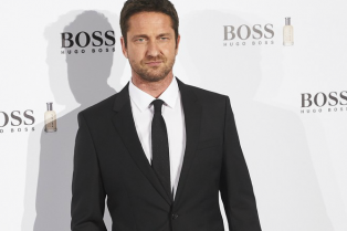 gerard-butler-boss-bottled-photo-call-madrid-05