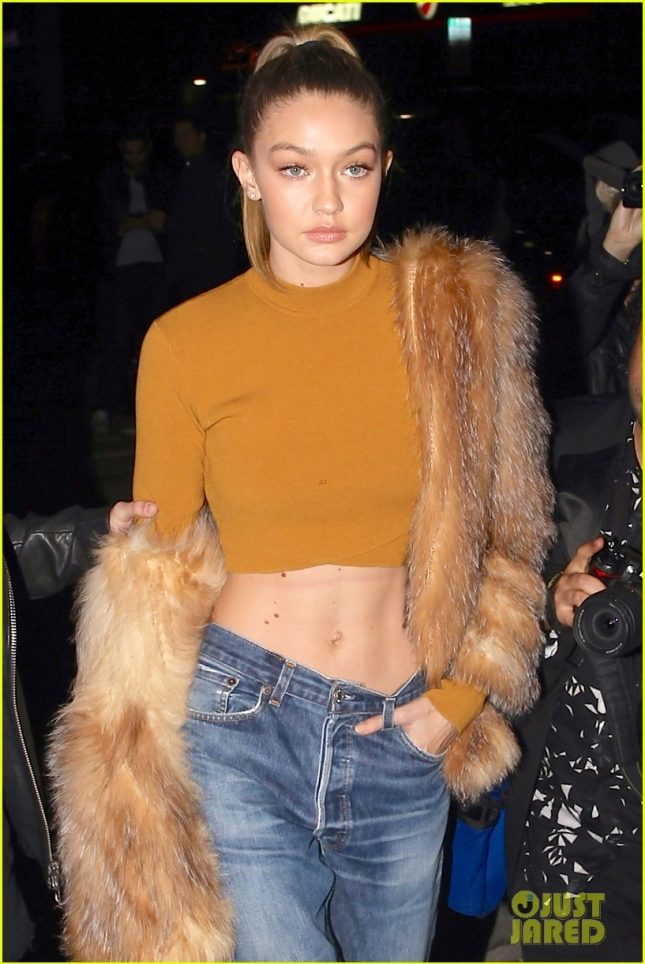 gigi-hadid-slays-on-a-random-night-out-01
