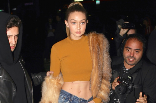 gigi-hadid-slays-on-a-random-night-out-02