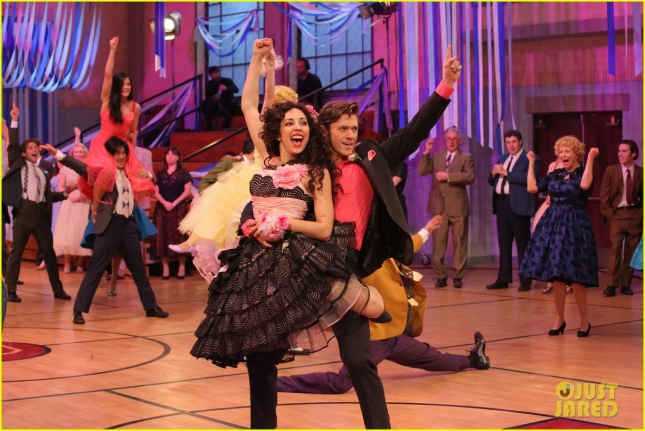 grease-live-watch-every-performance-video-93