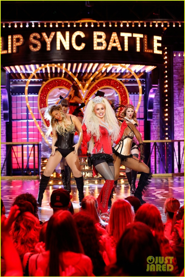 hayden-panettiere-christina-aguilera-lady-marmalade-lip-sync-battle-01