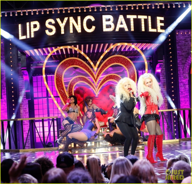 hayden-panettiere-christina-aguilera-lady-marmalade-lip-sync-battle-02