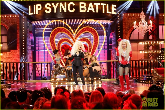 hayden-panettiere-christina-aguilera-lady-marmalade-lip-sync-battle-03