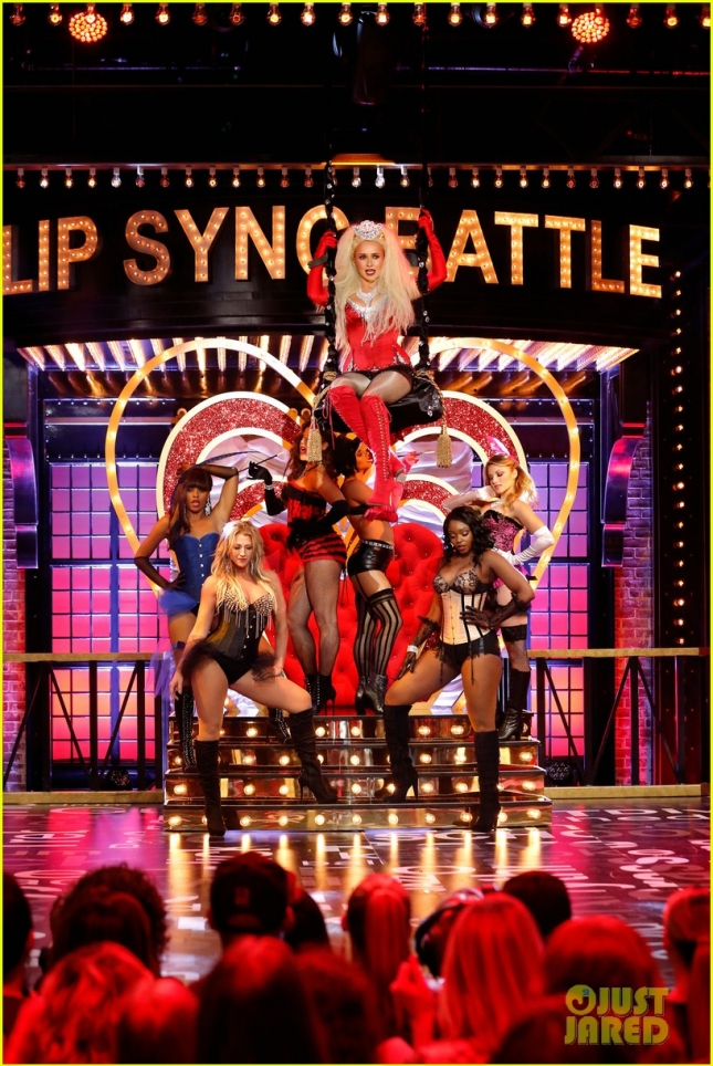 hayden-panettiere-christina-aguilera-lady-marmalade-lip-sync-battle-04