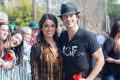 ian-somerhalder-and-wife-nikki-kiss-dogs-on-vday-03