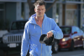 josh-duhamel-loves-taking-son-axl-to-north-dakota-05