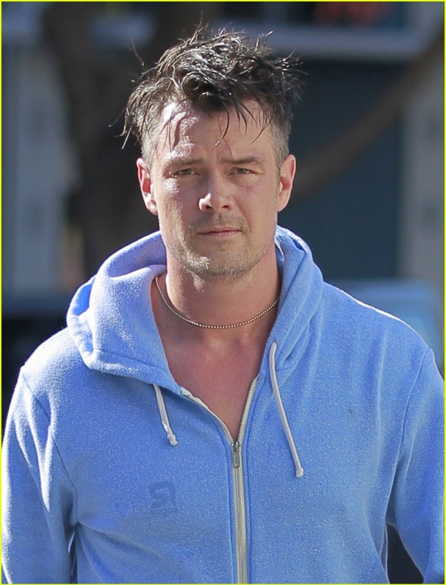 josh-duhamel-loves-taking-son-axl-to-north-dakota-09