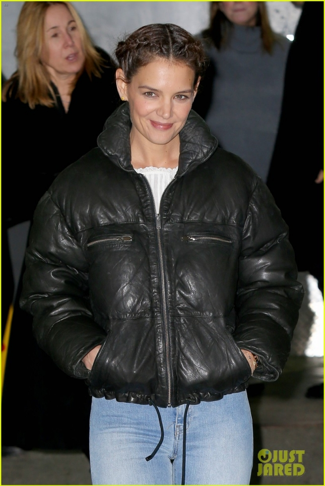 katie-holmes-confirms-she-wont-be-returning-to-ray-donovan-03