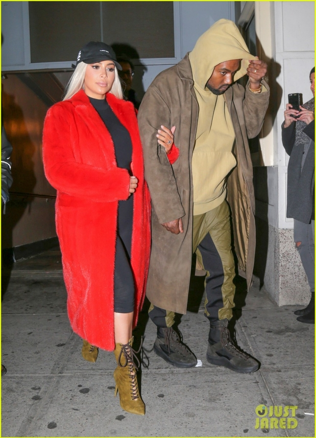 kim-kardashian-kanye-west-north-awesome-dance-moves-01