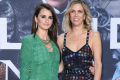 kristen-wiig-reunties-with-zoolander-2-cast-at-berlin-premiere-11