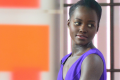 lupita-nyongo-talks-about-hollywoods-diversity-problem-01