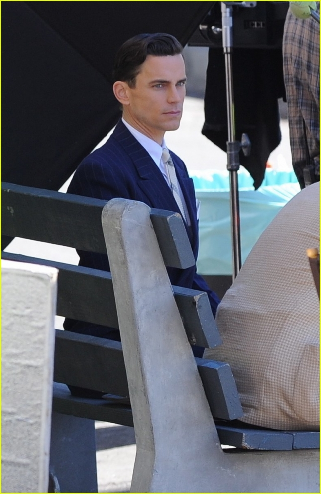 matt-bomer-lily-collins-set-of-the-last-tycoon-02
