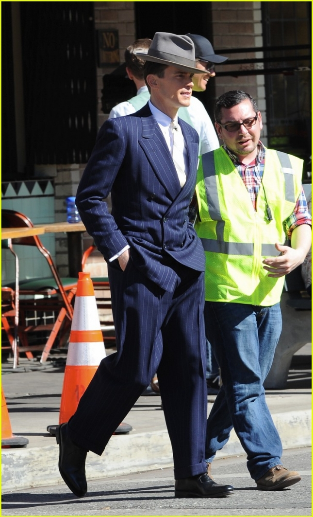 matt-bomer-lily-collins-set-of-the-last-tycoon-13