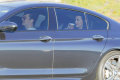 orlando-bloom-katy-perry-out-amid-dating-rumors-06
