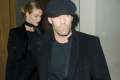 rosie-huntington-whiteley-jason-statham-nobu-london-33