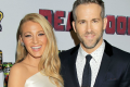 ryan-reynolds-blake-lively-deadpool-nyc-screening-03