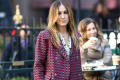 sarah-jessica-parker-reveals-the-secret-to-haters-01