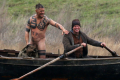tom-hardy-full-frontal-photos-on-set-51