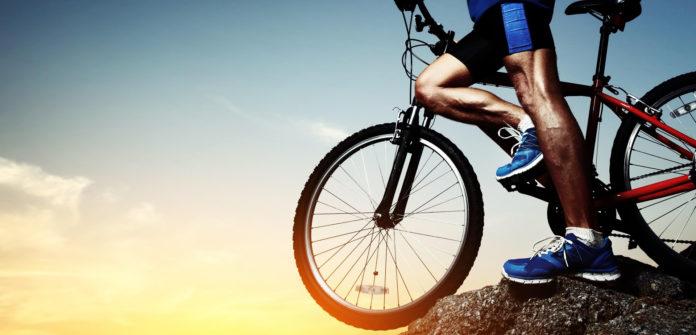 лучших велосипедов: цена-качество 2021