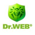 Dr. Web