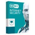 ESET NOD 32 Internet Security
