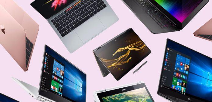 лучших ноутбуков 2020: цена-качество