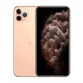Аpple iPhone 11 Pro Max