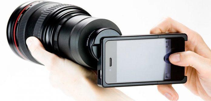 лучших камерофонов 2020