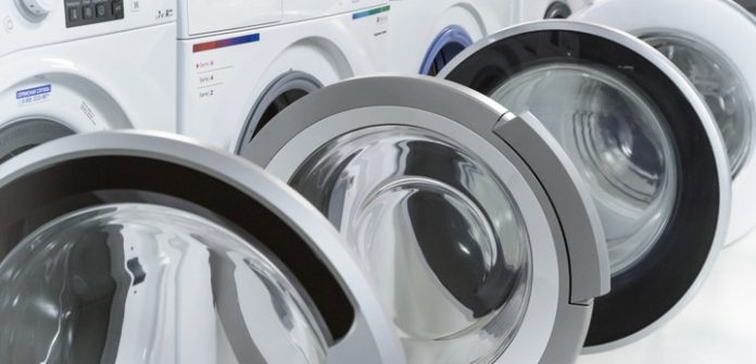лучших стиральных машин 2021