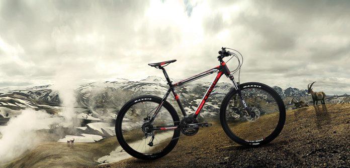 лучших горных велосипедов 2021