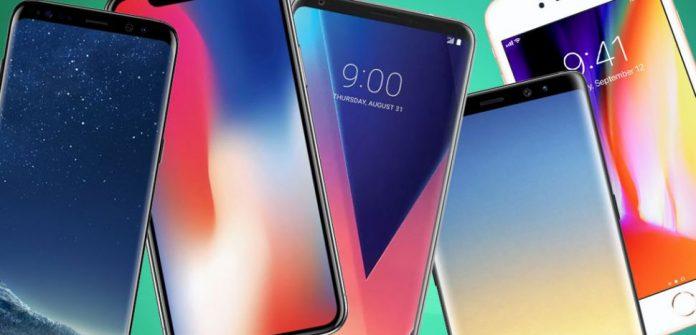 лучших смартфонов 2021 до 15000 рублей