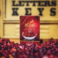 Afzal – Red Cherry