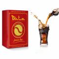 Buta — Fusion – Ice Cola