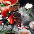 Element – Watermelon Holls