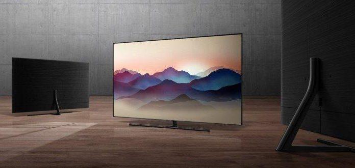лучших телевизоров 2021