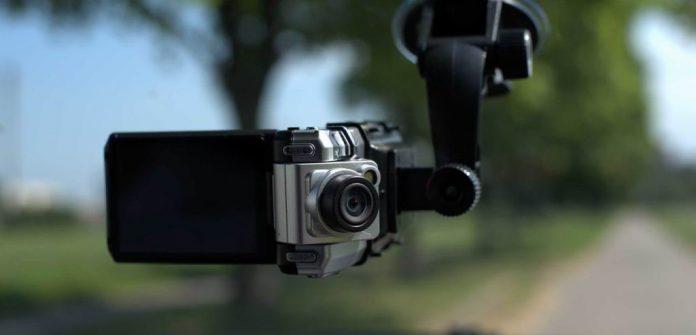 лучших видеорегистраторов для автомобиля 2021