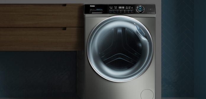 лучших стиральных машин 2021 по цене и качеству