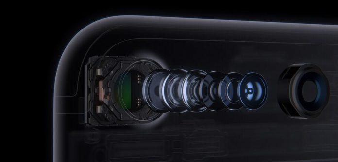 лучших камерофонов 2021