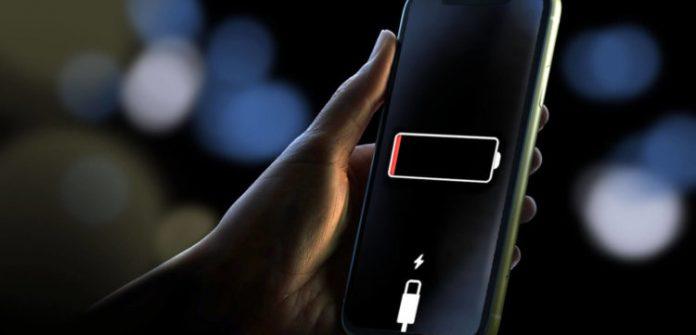 лучших бюджетных смартфонов с хорошей батареей 2021