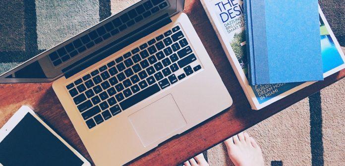 лучших ноутбуков для учебы 2021