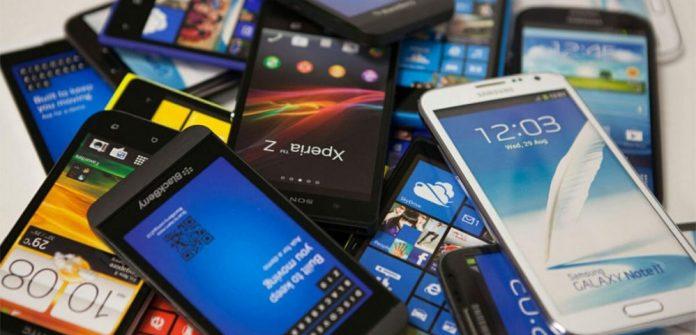 лучших смартфонов 2021 до 20000 рублей