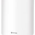 VITEK VT-8557