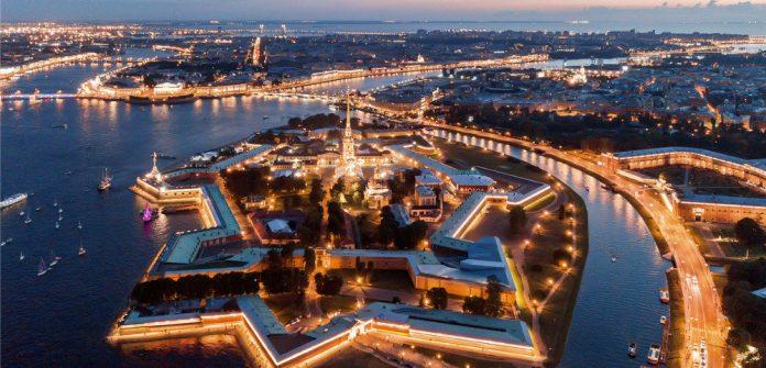 городов России по уровню качества жизни 2021