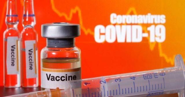 вакцин от коронавируса по эффективности