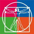Leonardo da Vinci — Школа итальянского языка
